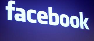 Facebook-Social-Network-Logo