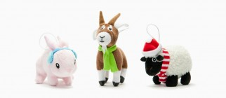 FarmVillePlush2