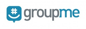GroupMe logo lockup horizontal 300x102 Lessons from 12 New York entrepreneurs after a year in the business