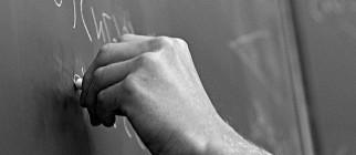 HandChalk