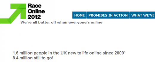 Home Race Online 2012 1321448035545 520x209 More Than 8m Britons Have Never Been Online