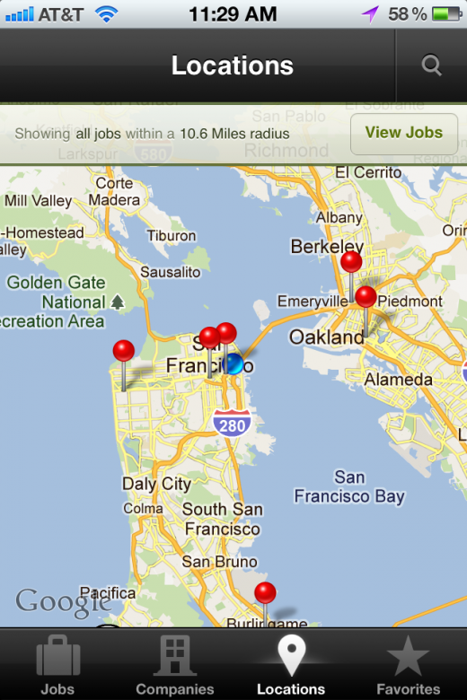 IMG 2790 520x780 If youre looking for jobs in tech, Authentic Jobs sure beats Craigslist