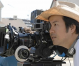 Justin-Lin-director-Fast-Five-set-visit-interview