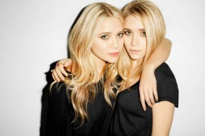 LA11901 300x199 Home Shopping gets a facelift thanks to Randi Zuckerberg and the Olsen twins