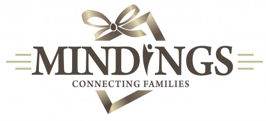 MINDINGS logo 520x238 Mindings connects families in new ways, and could transform telecare