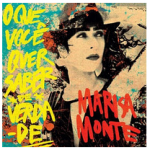 Marisa Monte 150x150 Singer Marisa Monte Will Host Brazils First Google+ Hangout