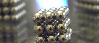 Nanodots02