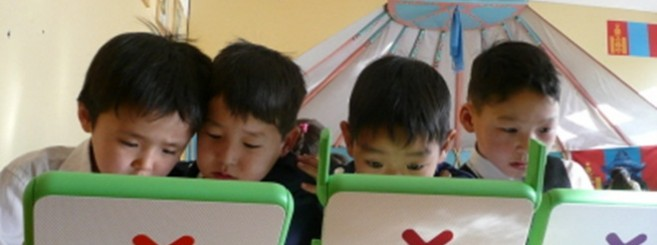 OLPC_kids_school