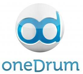 OneDrum 9 startups explain how they chose their names