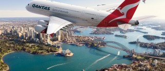 Qantas_Airlines epic fail