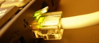 RJ45_Ethernet_Cable