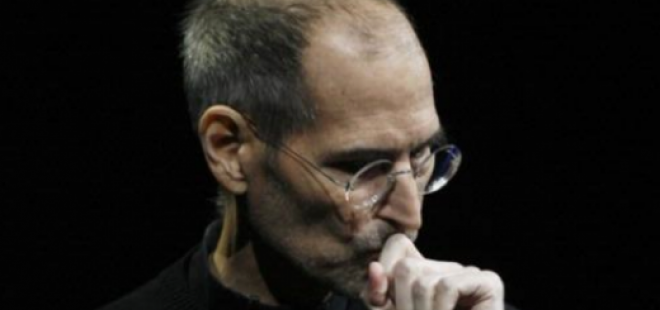 Rare-Cancer-Who-Suffered-Steve-Jobs-520×245