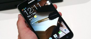 Samsung-Galaxy-Note-video-review