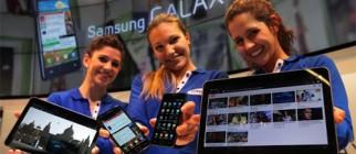 Samsung_GalaxyS2_Tab2