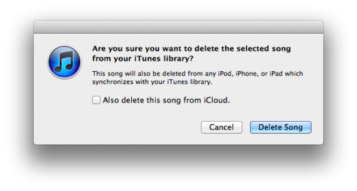 Screen Shot 2011 11 14 at 4.49.21 PM 520x279 Use iTunes Match to perform a one time 256k quality upgrade on your music