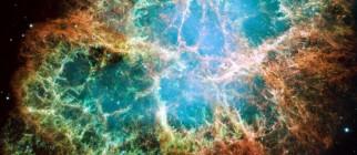 Supernova_1440x1080