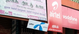 airtel-vodafone-mobile-recharge-india