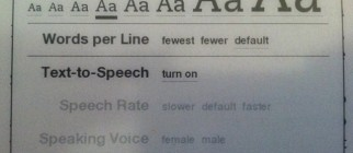 amazon-kindle-text-to-speech