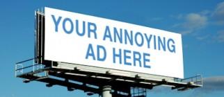 annoying_ad