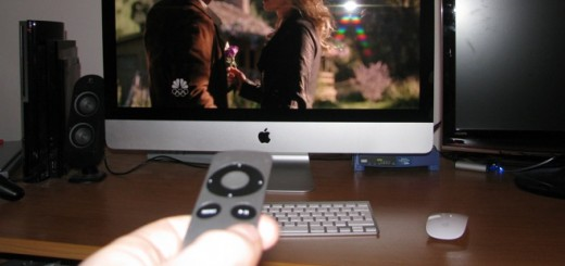 apple-remote-media