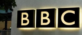 bbc-image-by-tim-loudon