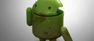 broken-android