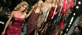 catwalk-picture