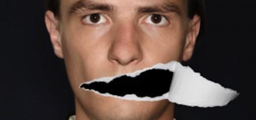 censored-1
