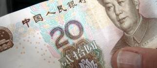 china-renminbi-currency