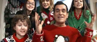 christmassweater
