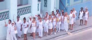damas-de-blanco