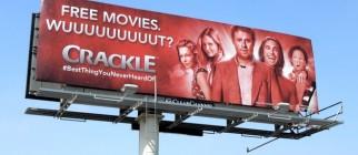 free-billboard