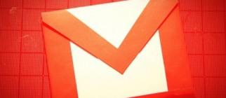 gmail-520×245
