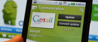 gmail-update
