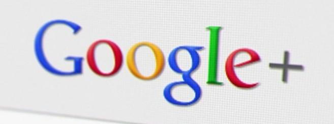 google-plus110628190752