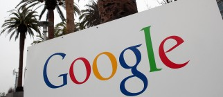 Image: File: Google To Move China Search Engine To Hong Kong