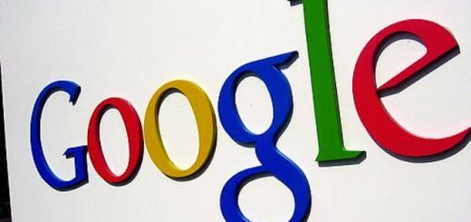 google-sign1