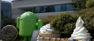 googleplex-androids