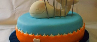 http___www.thecuteinstitute.ca_storage_twitter-fail-whale-cake