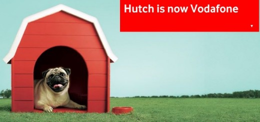 hutch-vodafone-india