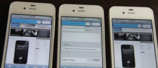 iPhone-4S-speed-tests-560×304