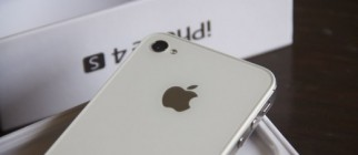 iPhone4S061