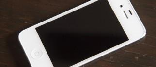 iPhone4S08