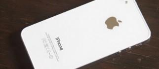 iPhone4S091
