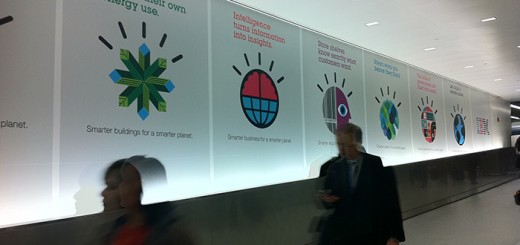 ibm-subway-ads