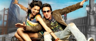 india-bollywood-movie