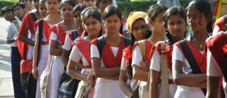 indian-students