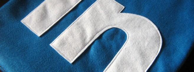 linkedin_cloth
