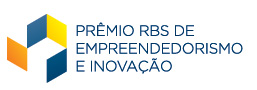 logo RBS Brazilian startup EverWrite wins RBS Prize for Entrepreneurship and Innovation