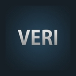 logo veri AMEX OPEN Forum taps New York Citys startup community